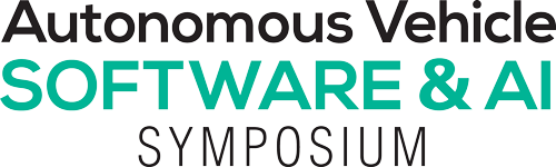 Autonomous Vehicle Software Symposium 2019